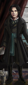 Lord Inneyri