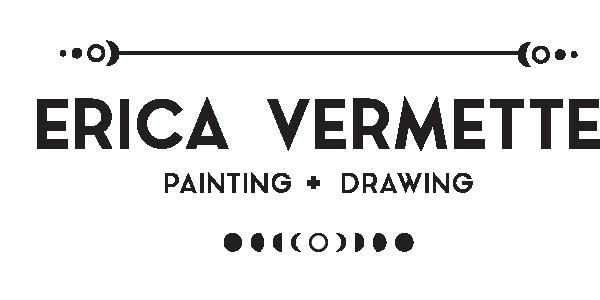 Erica Vermette